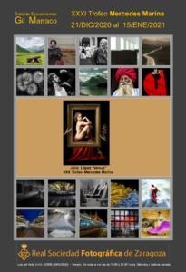 Fotografias ganadoras Social 2020